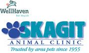 Skagit Animal Clinic