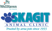 Skagit Animal Clinic